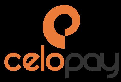 CeloPay Logo