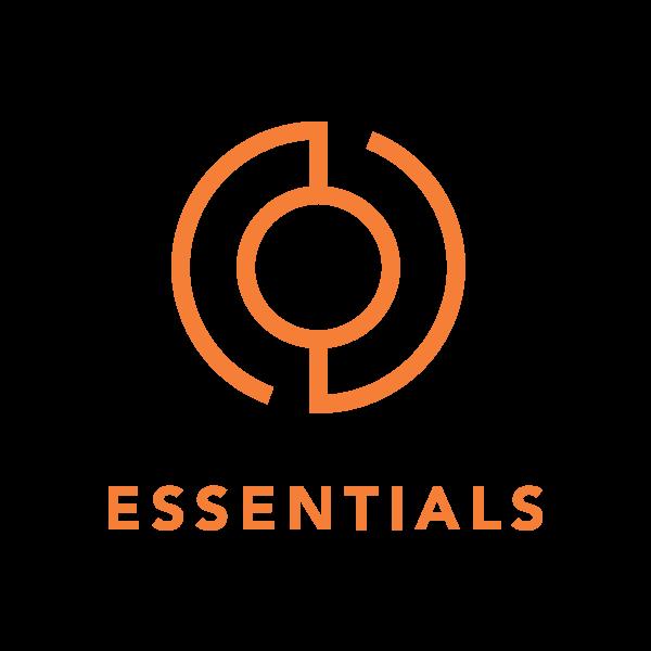 CeloPay Essentials
