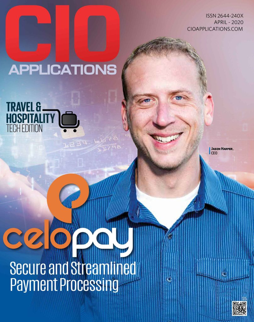 CeloPay-Jason-Harper-feature-Cover-of-CIO-Applications