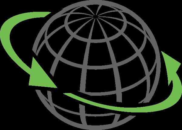 Celopay Envoy - Global Travel Network