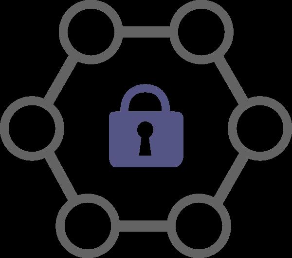 Celopay Intercept - Secure Data Proxy