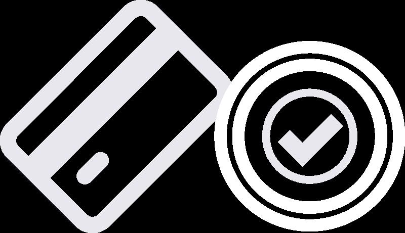 CeloPay Sentry Simple, Modern Tokenization