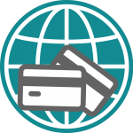CeloPay Transact Global Transaction Processing