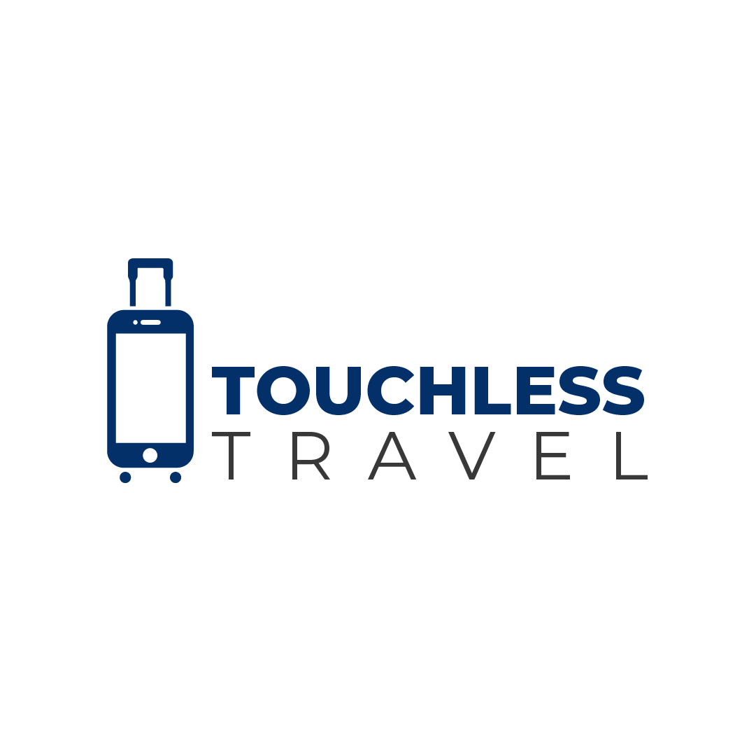 Touchless Travel Contactless Check In Hotels