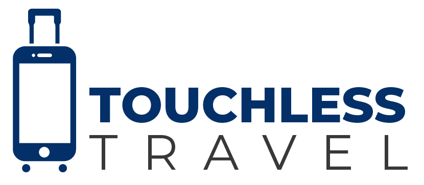 Touchless Travel Safe Contactless Check In Hotels