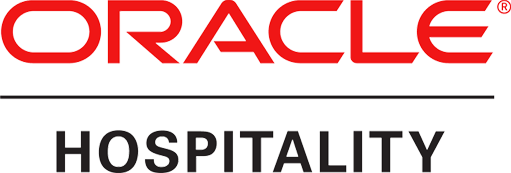 Oracle Hospitality Property Management Software